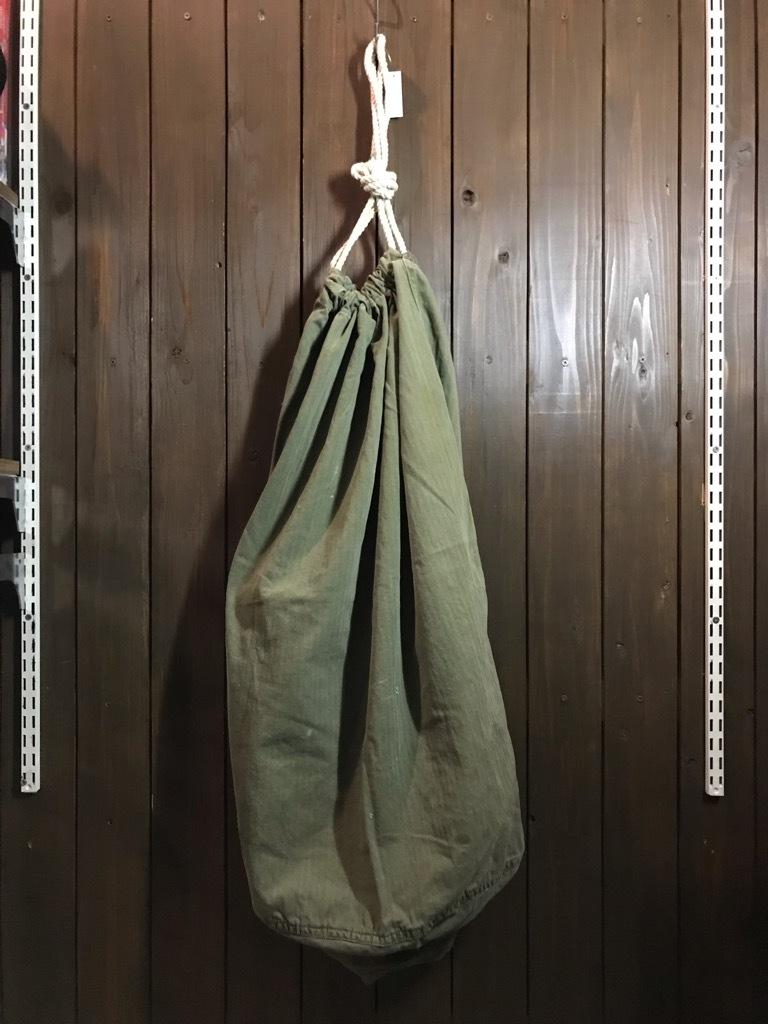マグネッツ神戸店6/12(水)Vintage入荷! #2 Military Part2!!!_c0078587_14514575.jpg