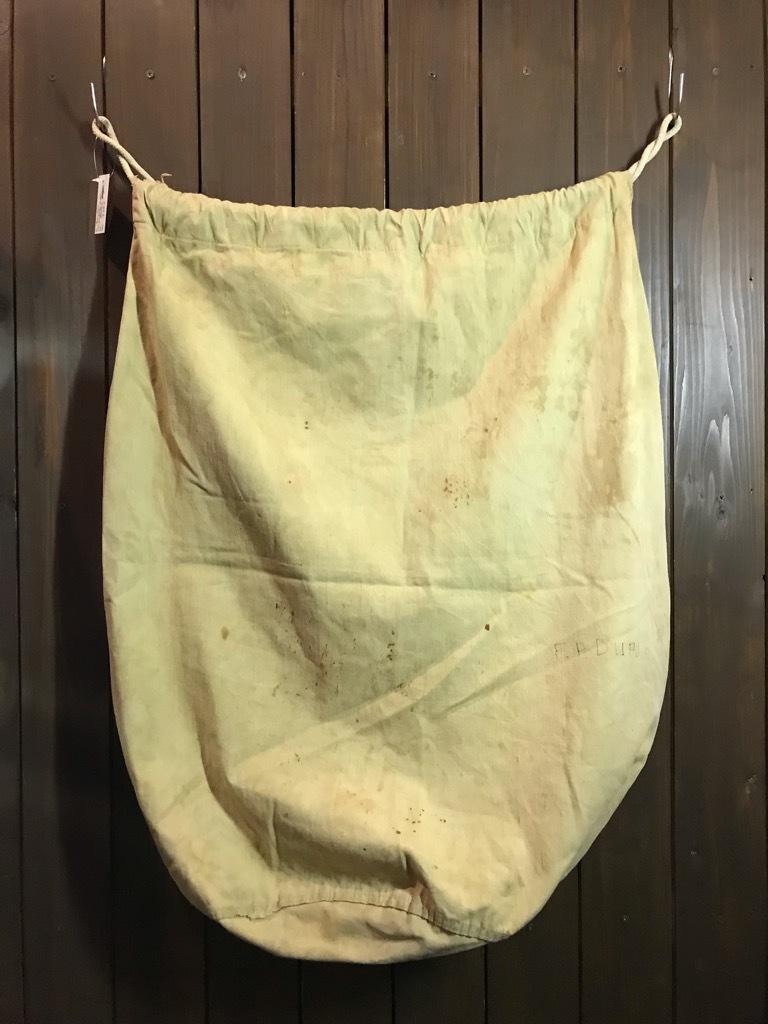 マグネッツ神戸店6/12(水)Vintage入荷! #2 Military Part2!!!_c0078587_14571198.jpg