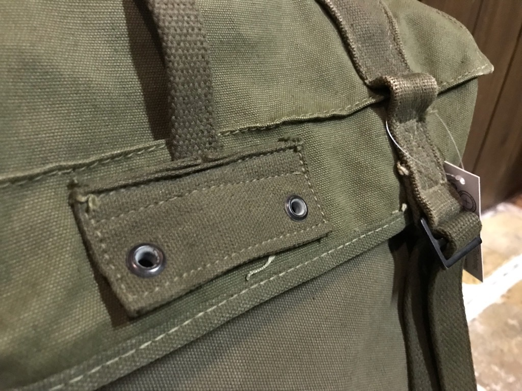 マグネッツ神戸店6/12(水)Vintage入荷! #2 Military Part2!!!_c0078587_14582046.jpg