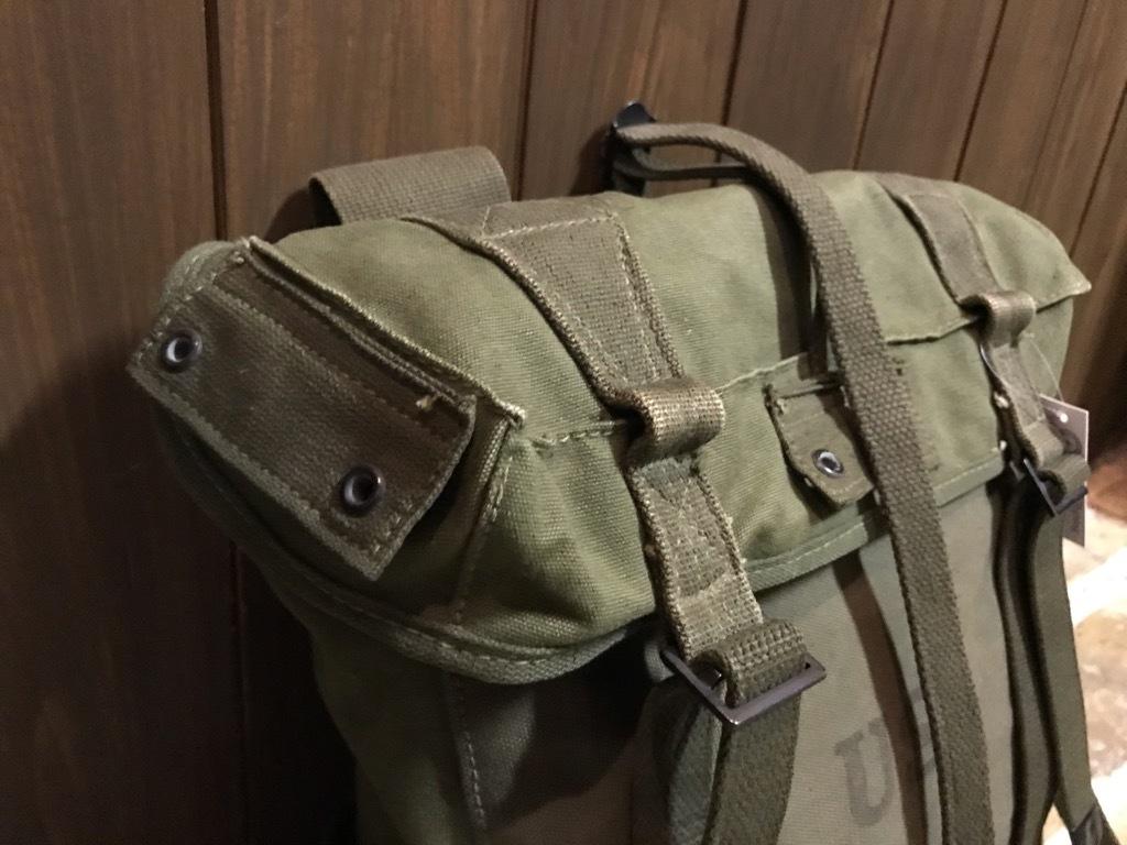 マグネッツ神戸店6/12(水)Vintage入荷! #2 Military Part2!!!_c0078587_14582064.jpg