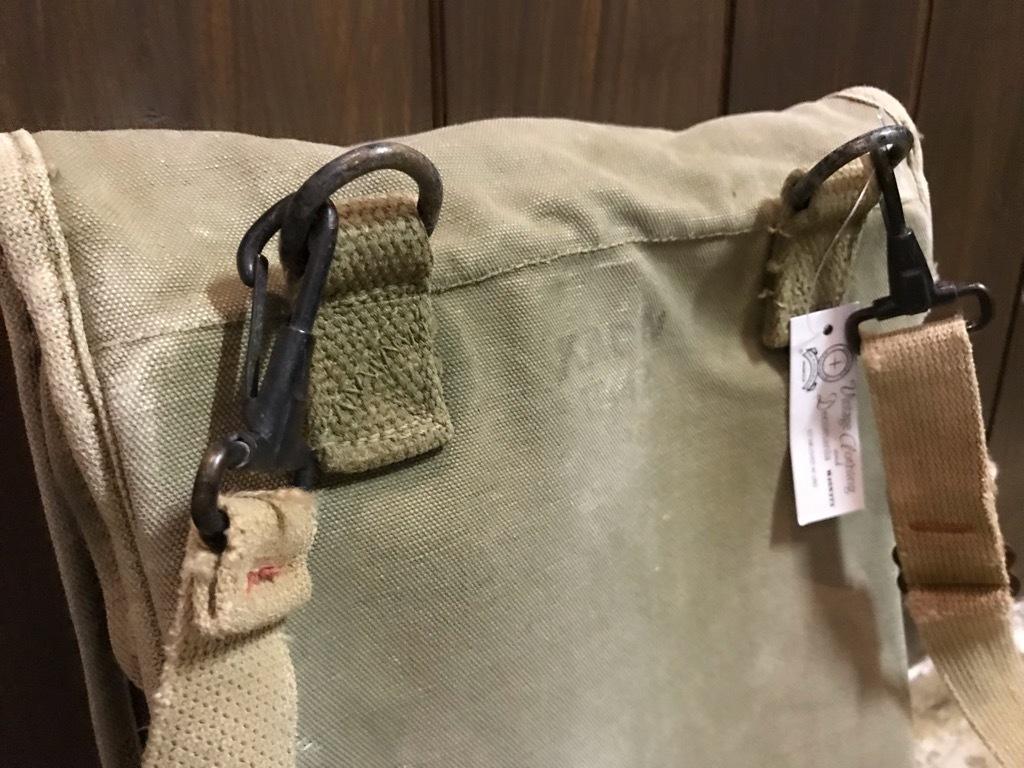 マグネッツ神戸店6/12(水)Vintage入荷! #2 Military Part2!!!_c0078587_15003815.jpg