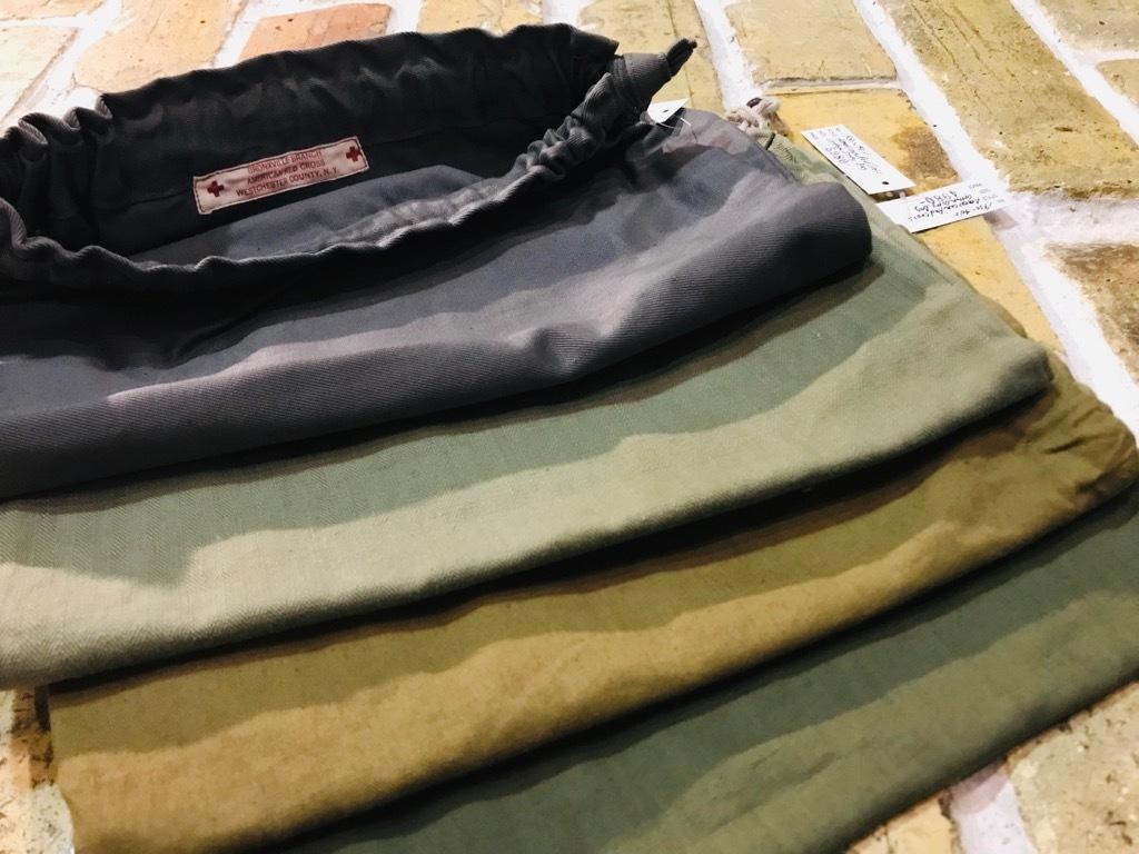 マグネッツ神戸店6/12(水)Vintage入荷! #2 Military Part2!!!_c0078587_15021775.jpg