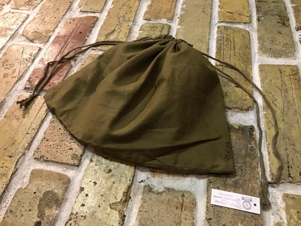 マグネッツ神戸店6/12(水)Vintage入荷! #2 Military Part2!!!_c0078587_15025549.jpg