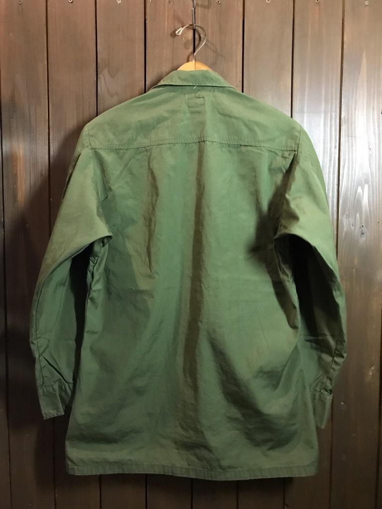 マグネッツ神戸店6/12(水)Vintage入荷! #3 Military Part3!!!_c0078587_15255104.jpg