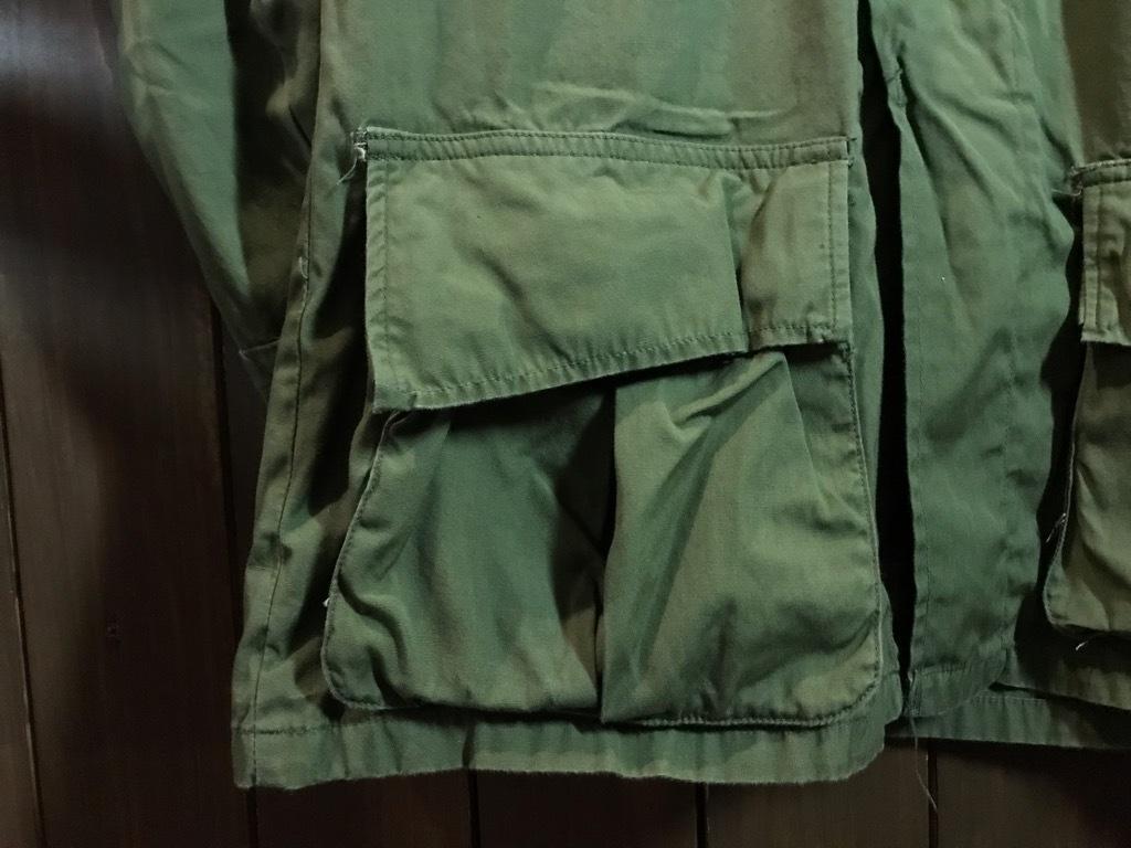 マグネッツ神戸店6/12(水)Vintage入荷! #3 Military Part3!!!_c0078587_15255130.jpg