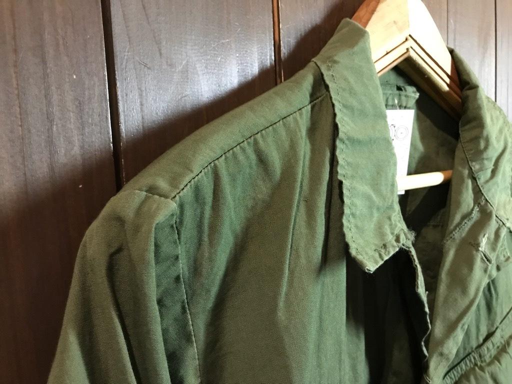 マグネッツ神戸店6/12(水)Vintage入荷! #3 Military Part3!!!_c0078587_15255164.jpg