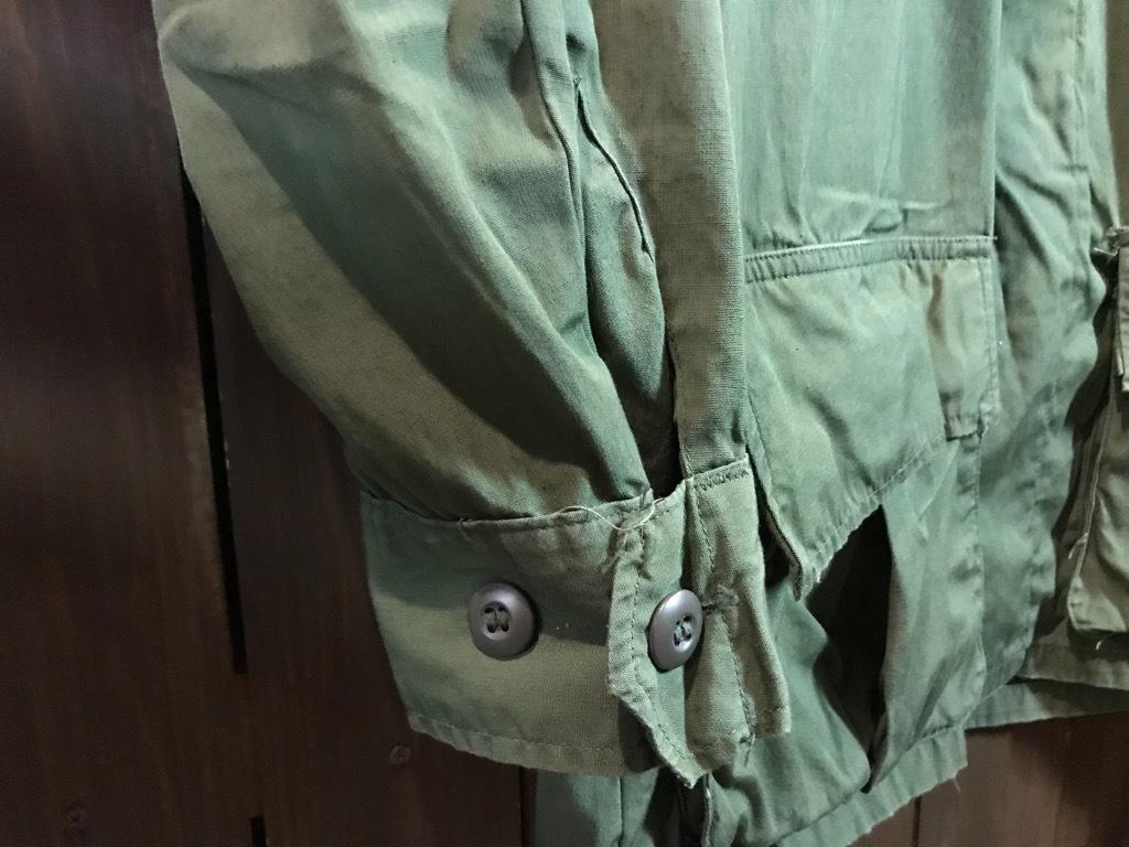 マグネッツ神戸店6/12(水)Vintage入荷! #3 Military Part3!!!_c0078587_15255170.jpg