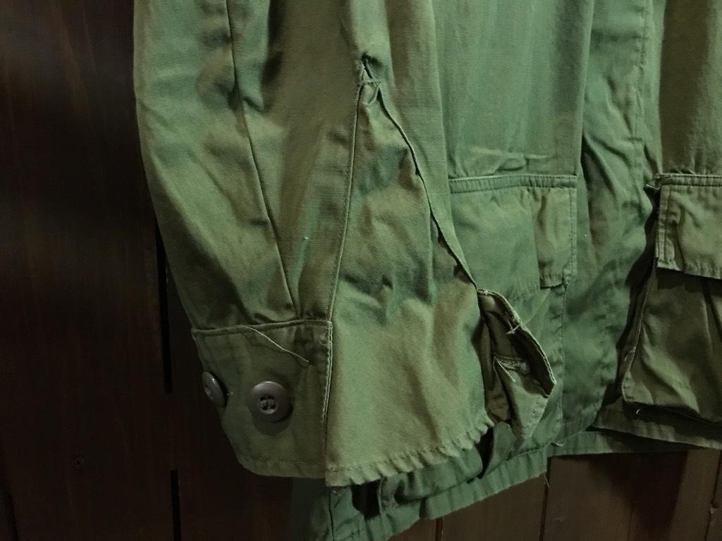 マグネッツ神戸店6/12(水)Vintage入荷! #3 Military Part3!!!_c0078587_15255197.jpg