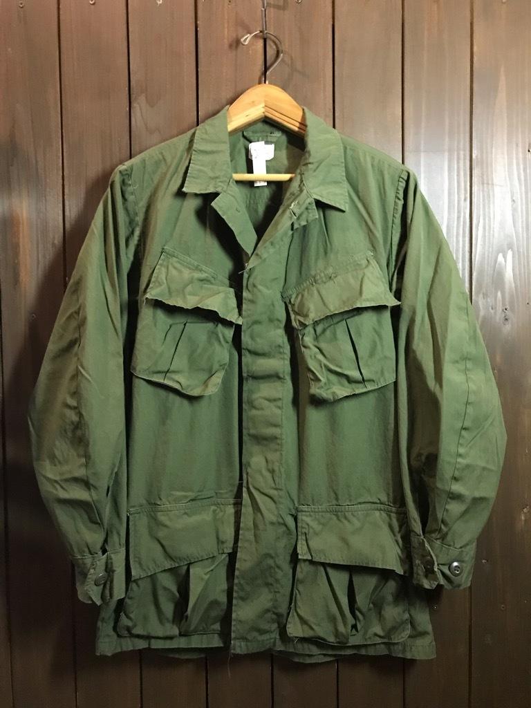 マグネッツ神戸店6/12(水)Vintage入荷! #3 Military Part3!!!_c0078587_15255223.jpg