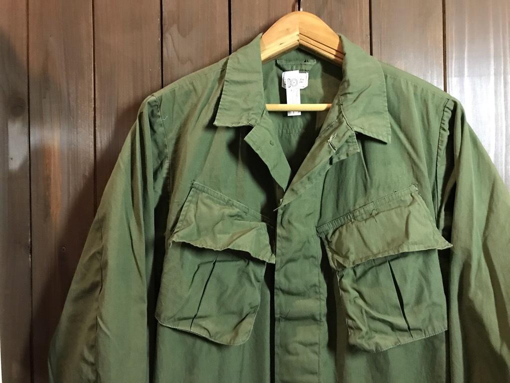 マグネッツ神戸店6/12(水)Vintage入荷! #3 Military Part3!!!_c0078587_15255280.jpg