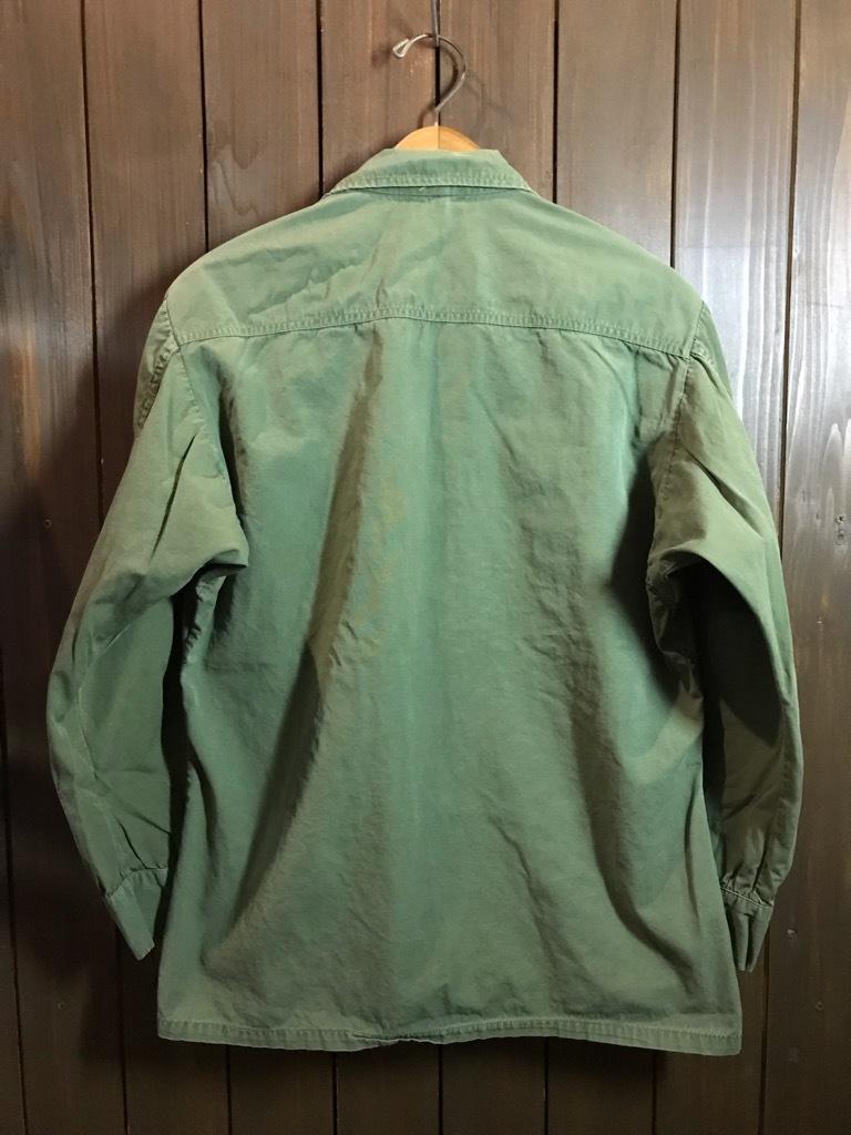 マグネッツ神戸店6/12(水)Vintage入荷! #3 Military Part3!!!_c0078587_15290487.jpg