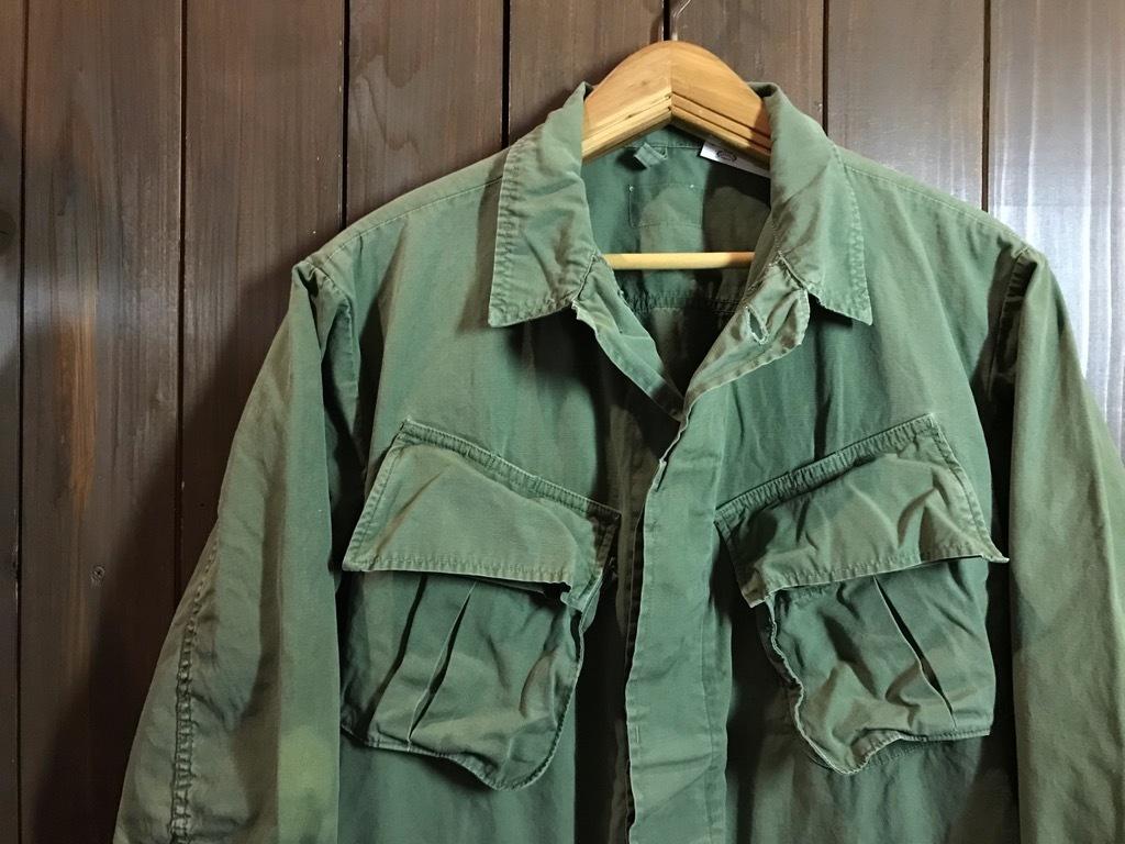マグネッツ神戸店6/12(水)Vintage入荷! #3 Military Part3!!!_c0078587_15290527.jpg