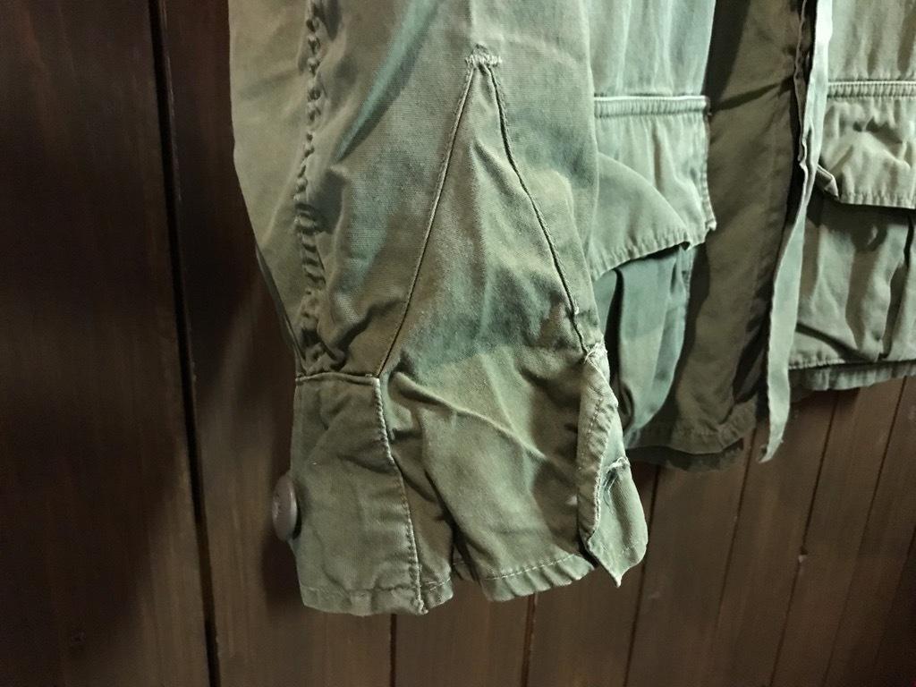 マグネッツ神戸店6/12(水)Vintage入荷! #3 Military Part3!!!_c0078587_15290574.jpg