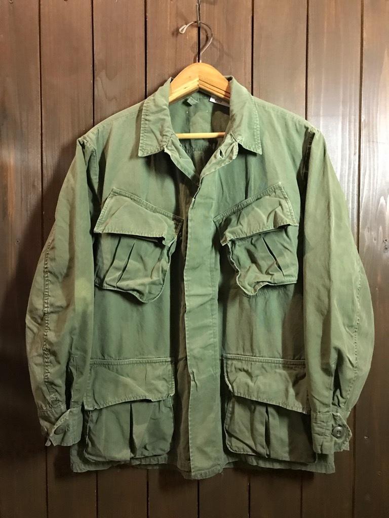 マグネッツ神戸店6/12(水)Vintage入荷! #3 Military Part3!!!_c0078587_15290588.jpg
