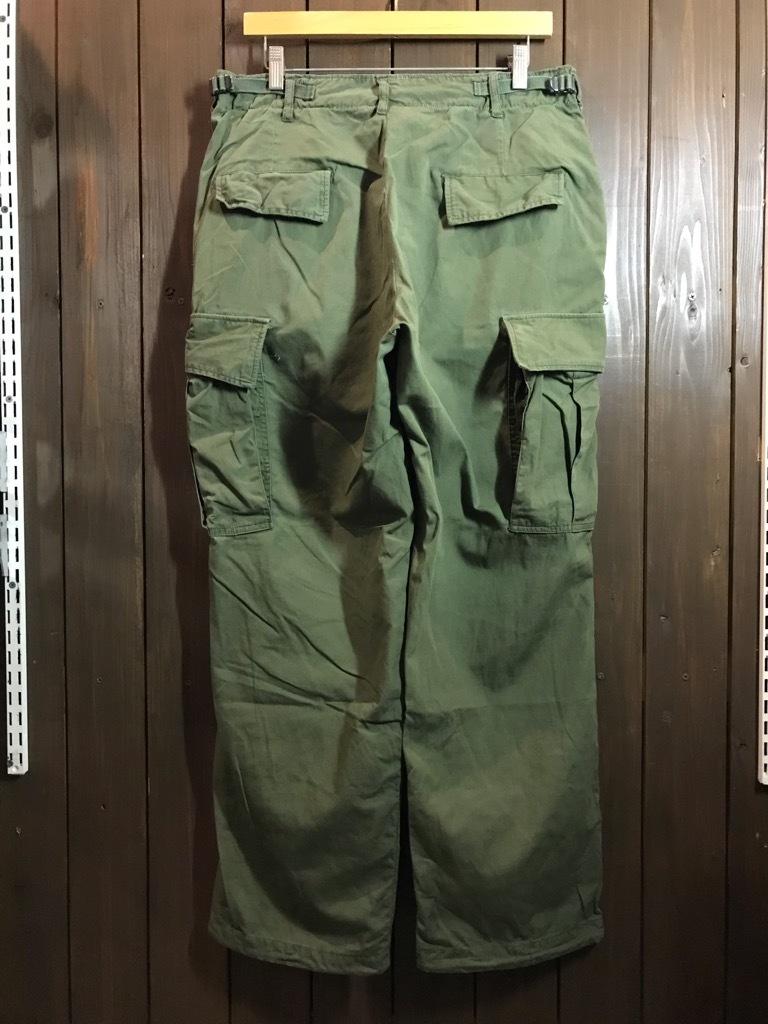 マグネッツ神戸店6/12(水)Vintage入荷! #3 Military Part3!!!_c0078587_15295652.jpg
