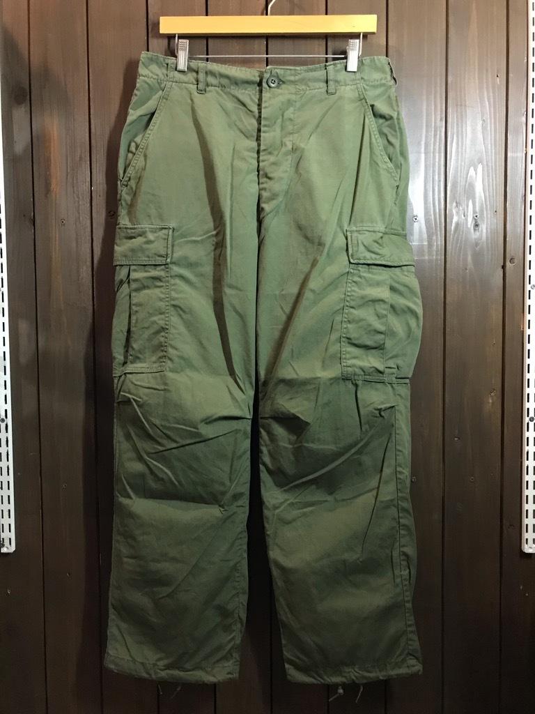 マグネッツ神戸店6/12(水)Vintage入荷! #3 Military Part3!!!_c0078587_15295718.jpg
