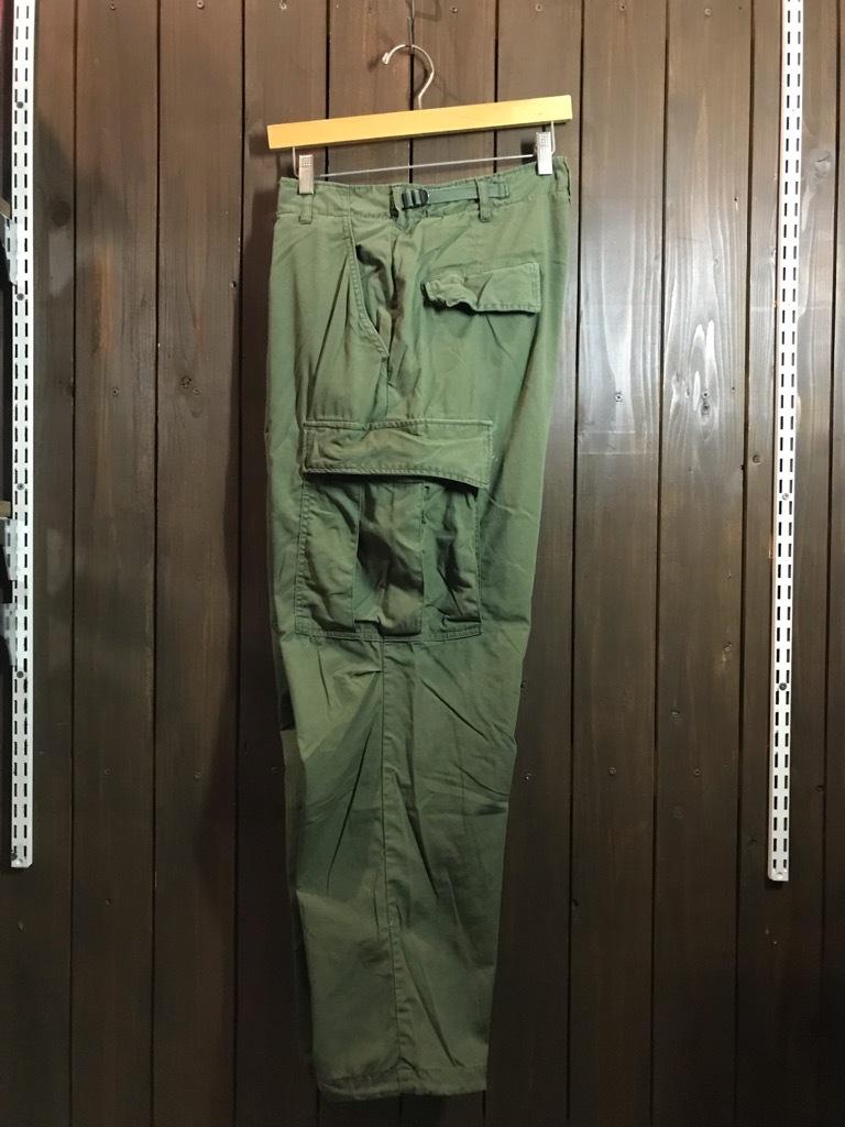 マグネッツ神戸店6/12(水)Vintage入荷! #3 Military Part3!!!_c0078587_15295732.jpg