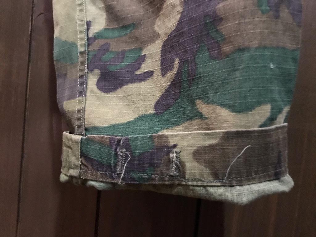 マグネッツ神戸店6/12(水)Vintage入荷! #3 Military Part3!!!_c0078587_15313233.jpg