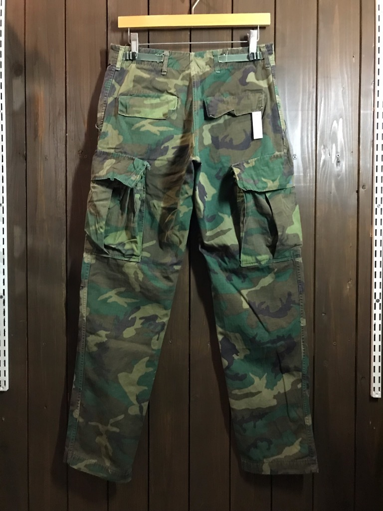 マグネッツ神戸店6/12(水)Vintage入荷! #3 Military Part3!!!_c0078587_15313297.jpg