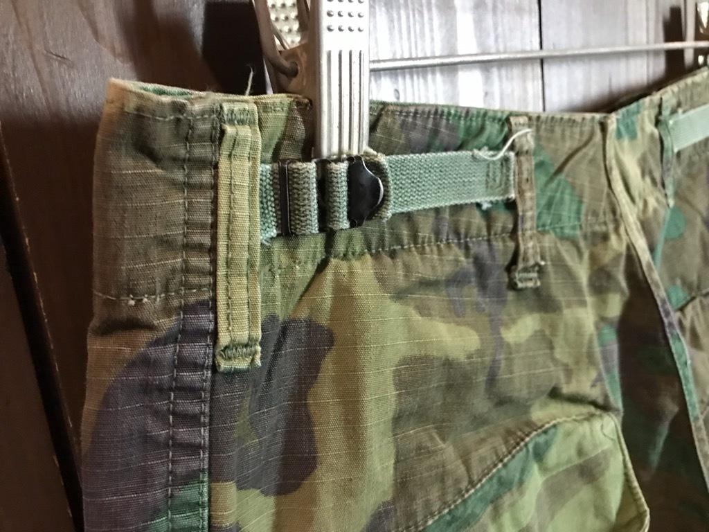 マグネッツ神戸店6/12(水)Vintage入荷! #3 Military Part3!!!_c0078587_15313307.jpg