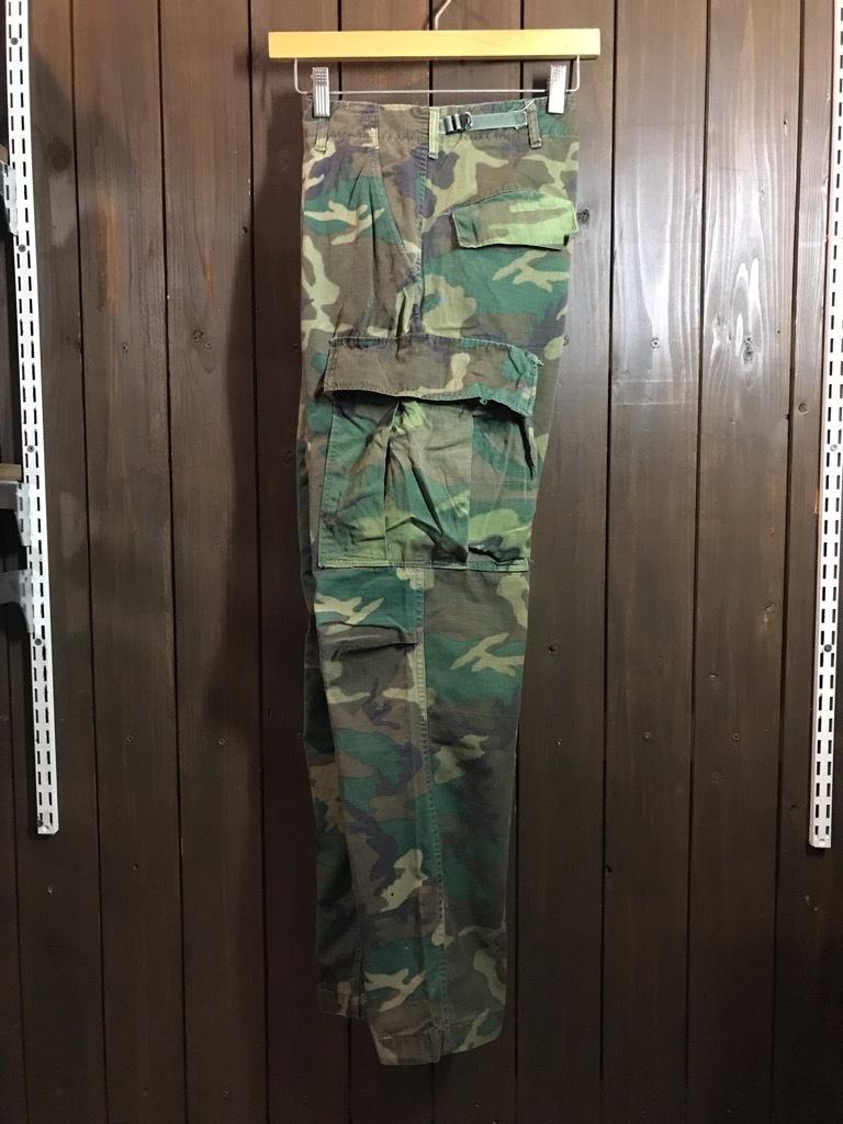 マグネッツ神戸店6/12(水)Vintage入荷! #3 Military Part3!!!_c0078587_15313368.jpg