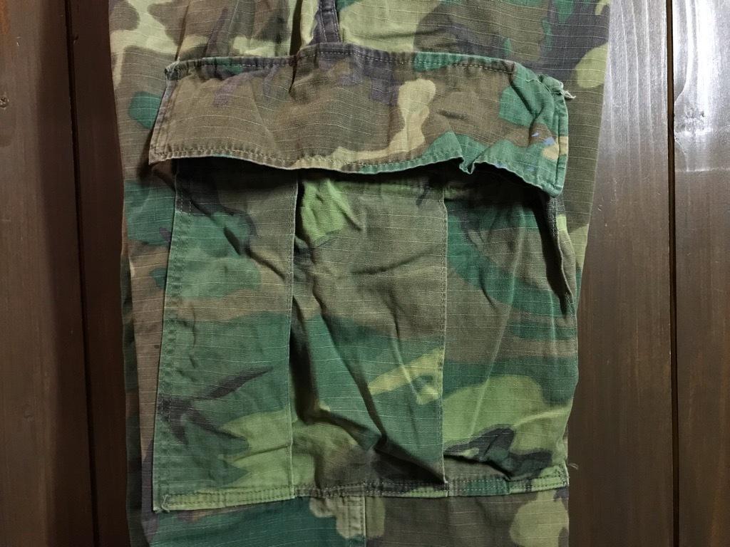 マグネッツ神戸店6/12(水)Vintage入荷! #3 Military Part3!!!_c0078587_15324883.jpg