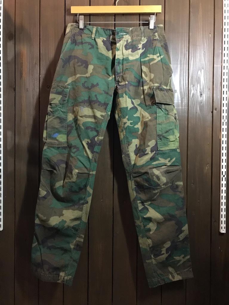 マグネッツ神戸店6/12(水)Vintage入荷! #3 Military Part3!!!_c0078587_15324946.jpg