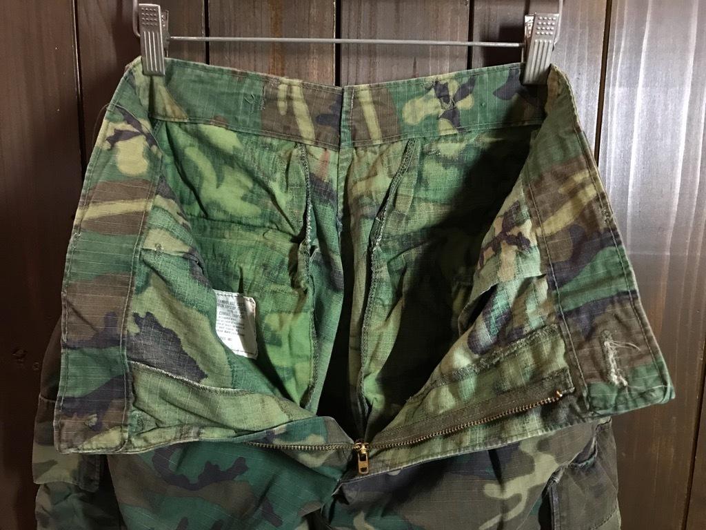 マグネッツ神戸店6/12(水)Vintage入荷! #3 Military Part3!!!_c0078587_15324989.jpg