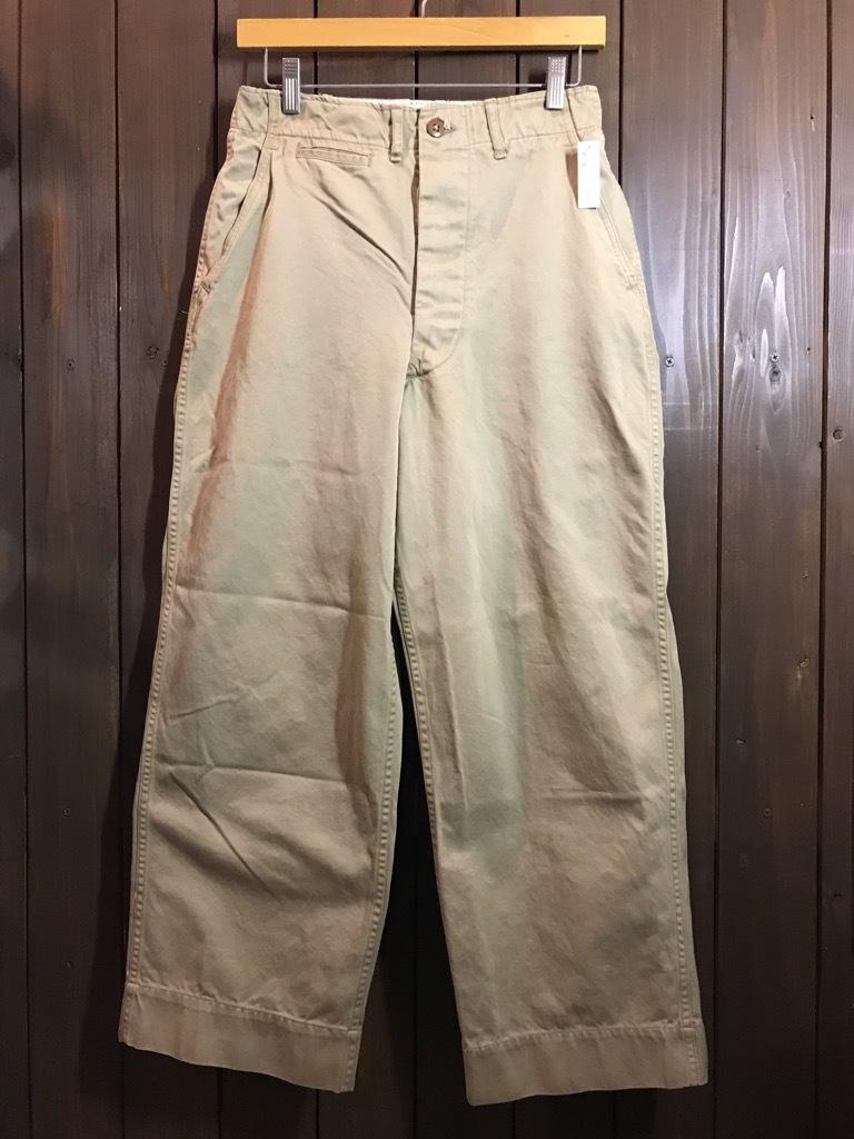 マグネッツ神戸店6/12(水)Vintage入荷! #3 Military Part3!!!_c0078587_15364393.jpg