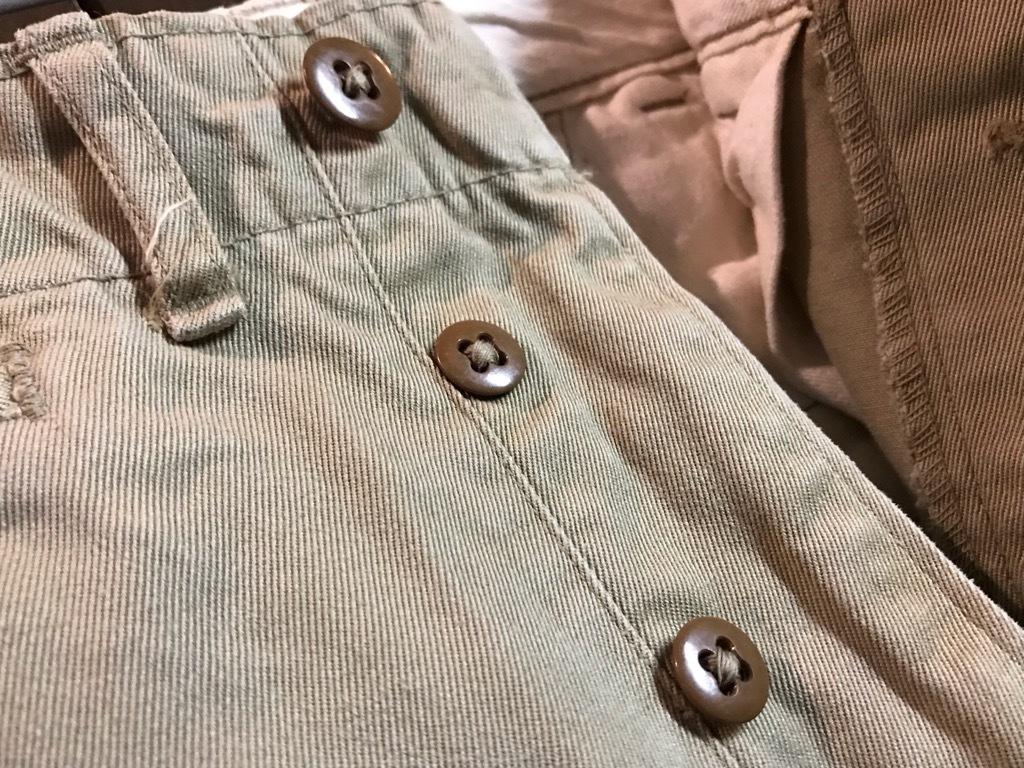 マグネッツ神戸店6/12(水)Vintage入荷! #3 Military Part3!!!_c0078587_15364404.jpg