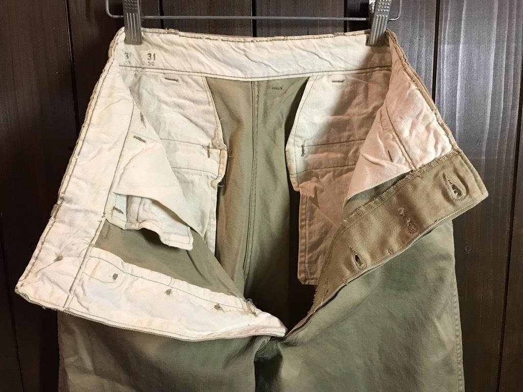 マグネッツ神戸店6/12(水)Vintage入荷! #3 Military Part3!!!_c0078587_15372149.jpg