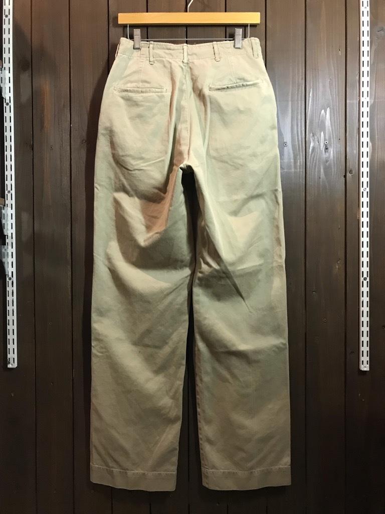 マグネッツ神戸店6/12(水)Vintage入荷! #3 Military Part3!!!_c0078587_15424612.jpg