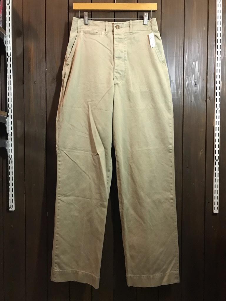 マグネッツ神戸店6/12(水)Vintage入荷! #3 Military Part3!!!_c0078587_15424794.jpg