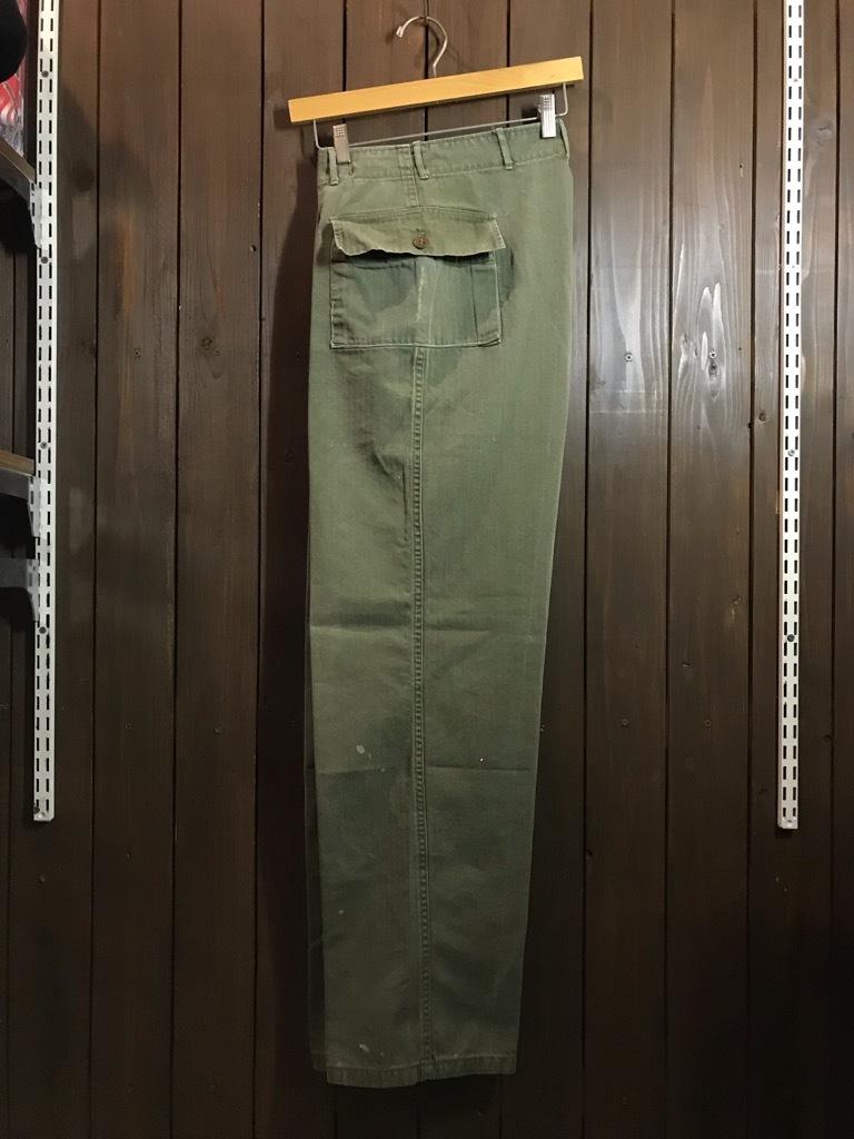 マグネッツ神戸店6/12(水)Vintage入荷! #3 Military Part3!!!_c0078587_15453050.jpg