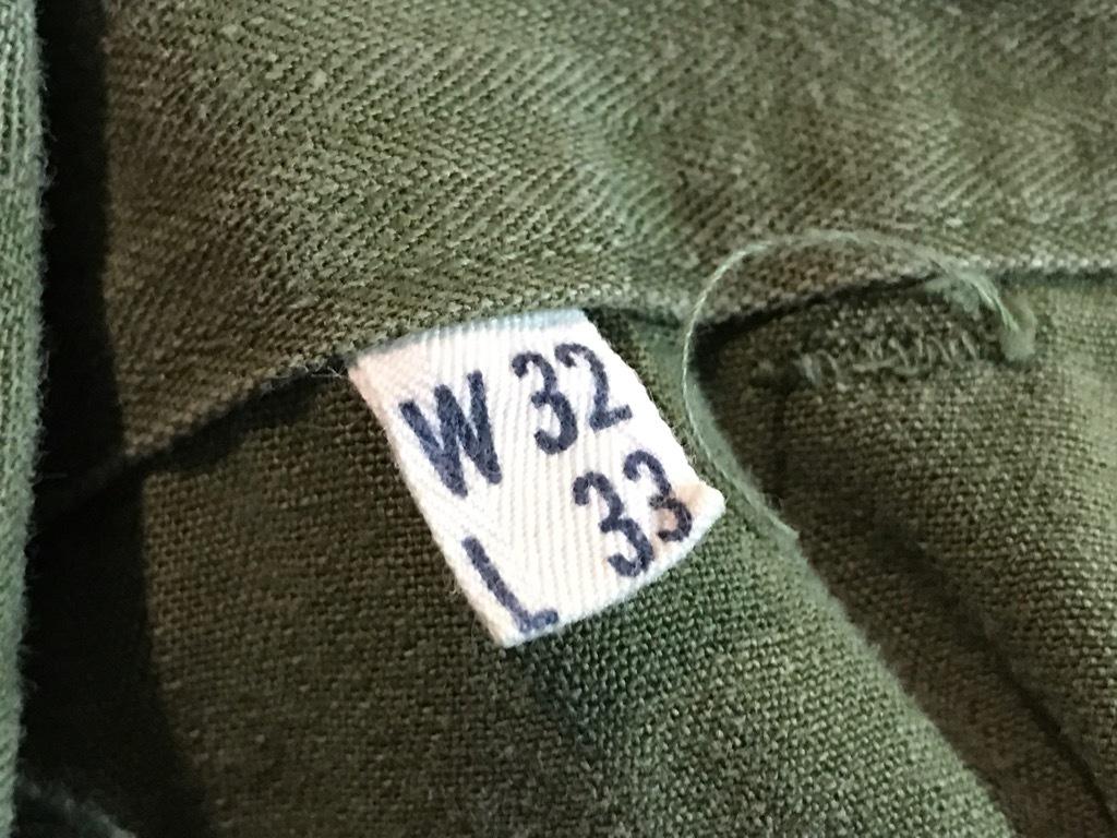 マグネッツ神戸店6/12(水)Vintage入荷! #3 Military Part3!!!_c0078587_15453076.jpg