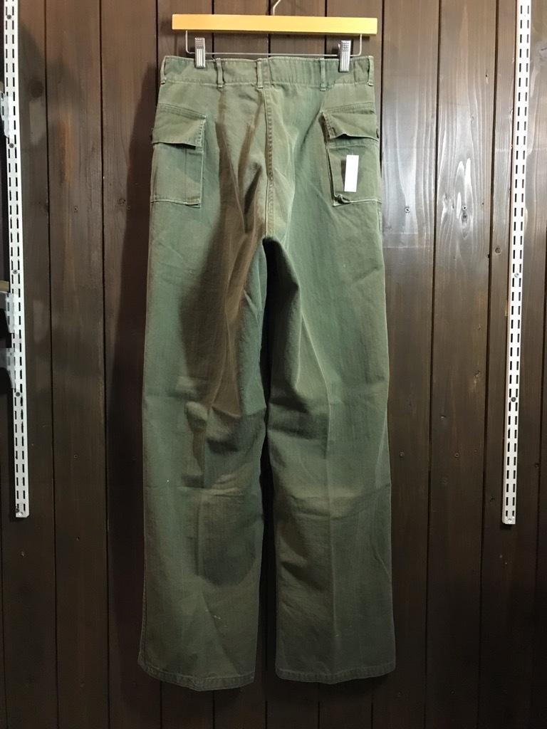 マグネッツ神戸店6/12(水)Vintage入荷! #3 Military Part3!!!_c0078587_15453135.jpg