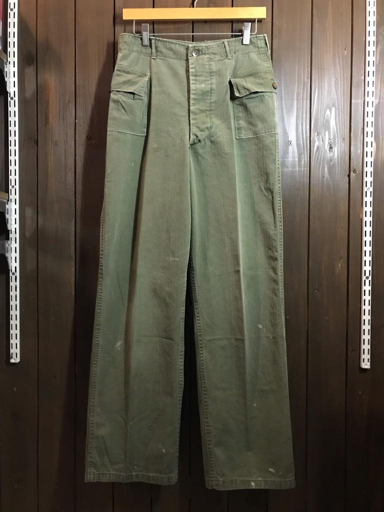 マグネッツ神戸店6/12(水)Vintage入荷! #3 Military Part3!!!_c0078587_15453240.jpg
