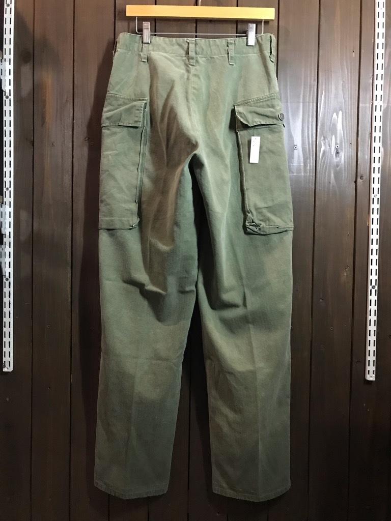 マグネッツ神戸店6/12(水)Vintage入荷! #3 Military Part3!!!_c0078587_15473084.jpg