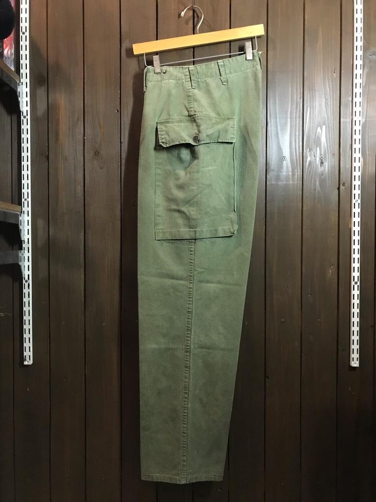 マグネッツ神戸店6/12(水)Vintage入荷! #3 Military Part3!!!_c0078587_15473120.jpg