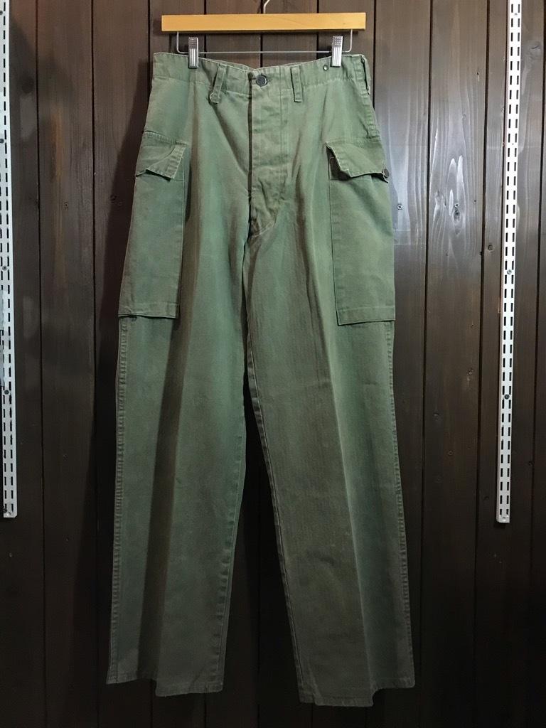 マグネッツ神戸店6/12(水)Vintage入荷! #3 Military Part3!!!_c0078587_15473153.jpg