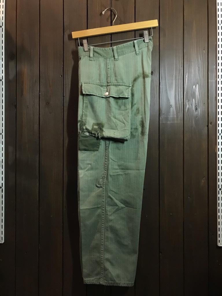 マグネッツ神戸店6/12(水)Vintage入荷! #3 Military Part3!!!_c0078587_15482972.jpg