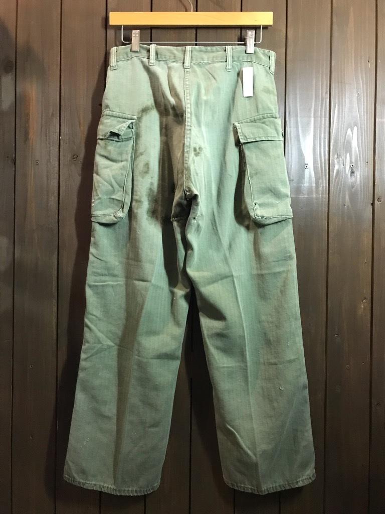 マグネッツ神戸店6/12(水)Vintage入荷! #3 Military Part3!!!_c0078587_15483047.jpg