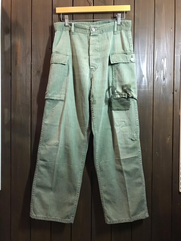 マグネッツ神戸店6/12(水)Vintage入荷! #3 Military Part3!!!_c0078587_15483080.jpg
