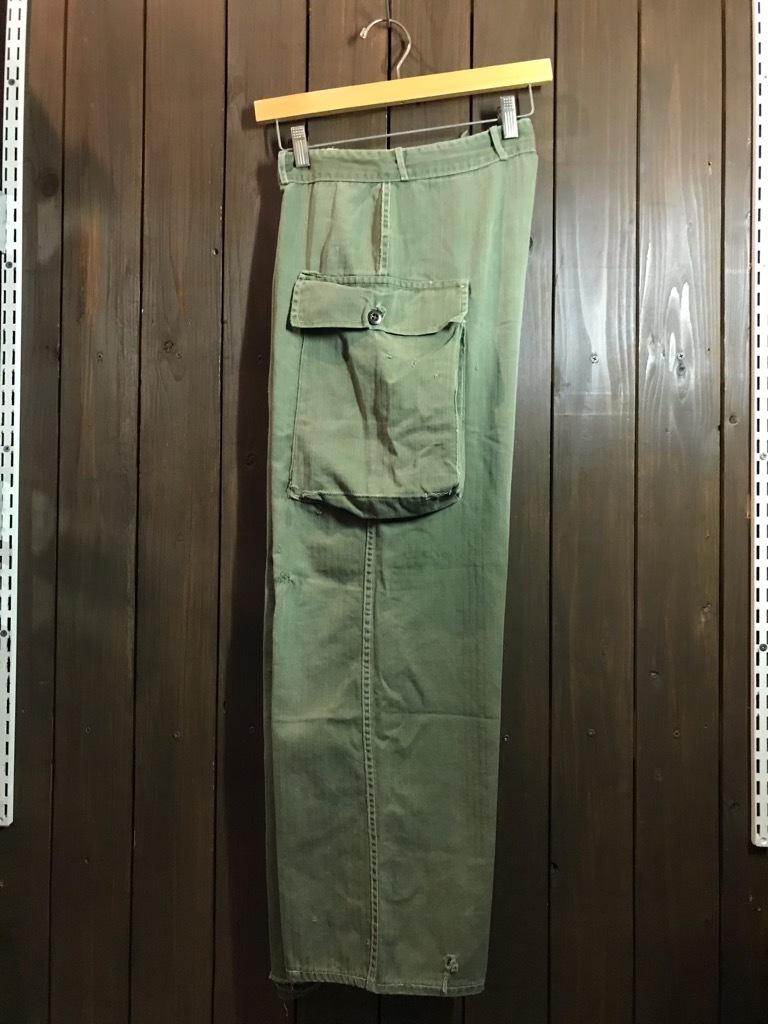 マグネッツ神戸店6/12(水)Vintage入荷! #3 Military Part3!!!_c0078587_15500451.jpg