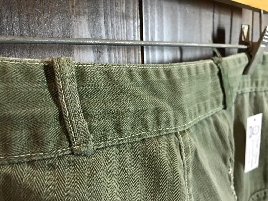 マグネッツ神戸店6/12(水)Vintage入荷! #3 Military Part3!!!_c0078587_15500481.jpg