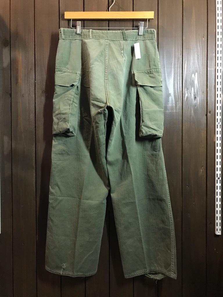 マグネッツ神戸店6/12(水)Vintage入荷! #3 Military Part3!!!_c0078587_15500516.jpg