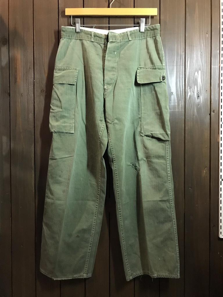マグネッツ神戸店6/12(水)Vintage入荷! #3 Military Part3!!!_c0078587_15500594.jpg