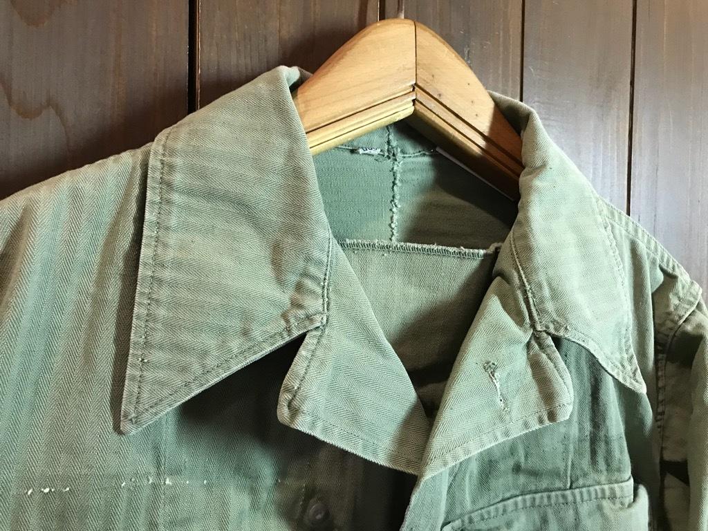 マグネッツ神戸店6/12(水)Vintage入荷! #3 Military Part3!!!_c0078587_16072269.jpg