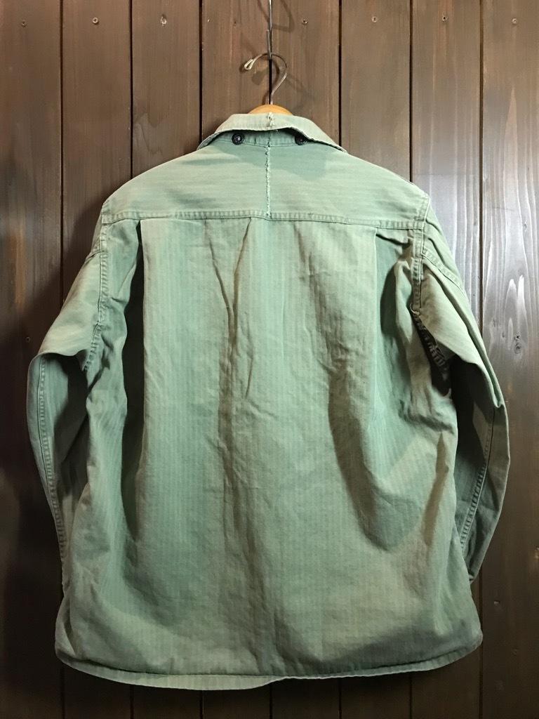 マグネッツ神戸店6/12(水)Vintage入荷! #3 Military Part3!!!_c0078587_16072298.jpg