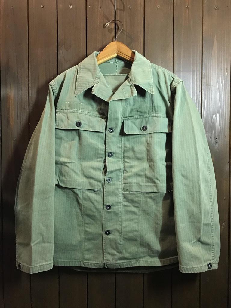 マグネッツ神戸店6/12(水)Vintage入荷! #3 Military Part3!!!_c0078587_16072391.jpg